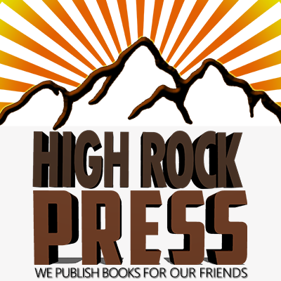 High Rock Press