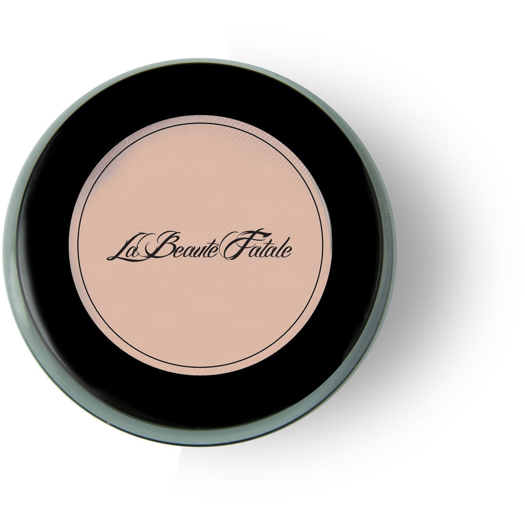 Blush -   LA BEAUTE FATALE - Luxurious Cosmetics & Beauty Products Indulged with Quality - All Rights Reserved