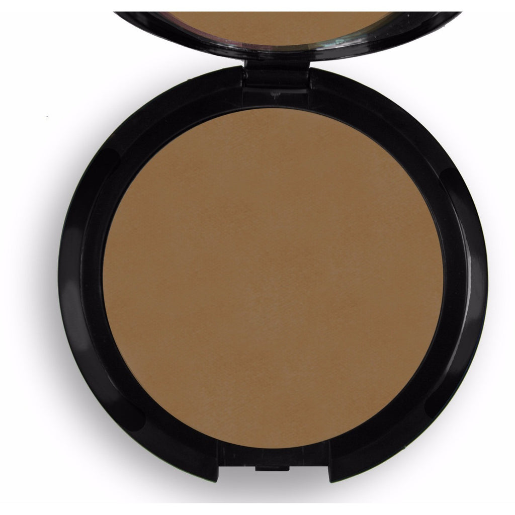 Bronzer Compact -   LA BEAUTE FATALE - Luxurious Cosmetics & Beauty Products Indulged with Quality - All Rights Reserved