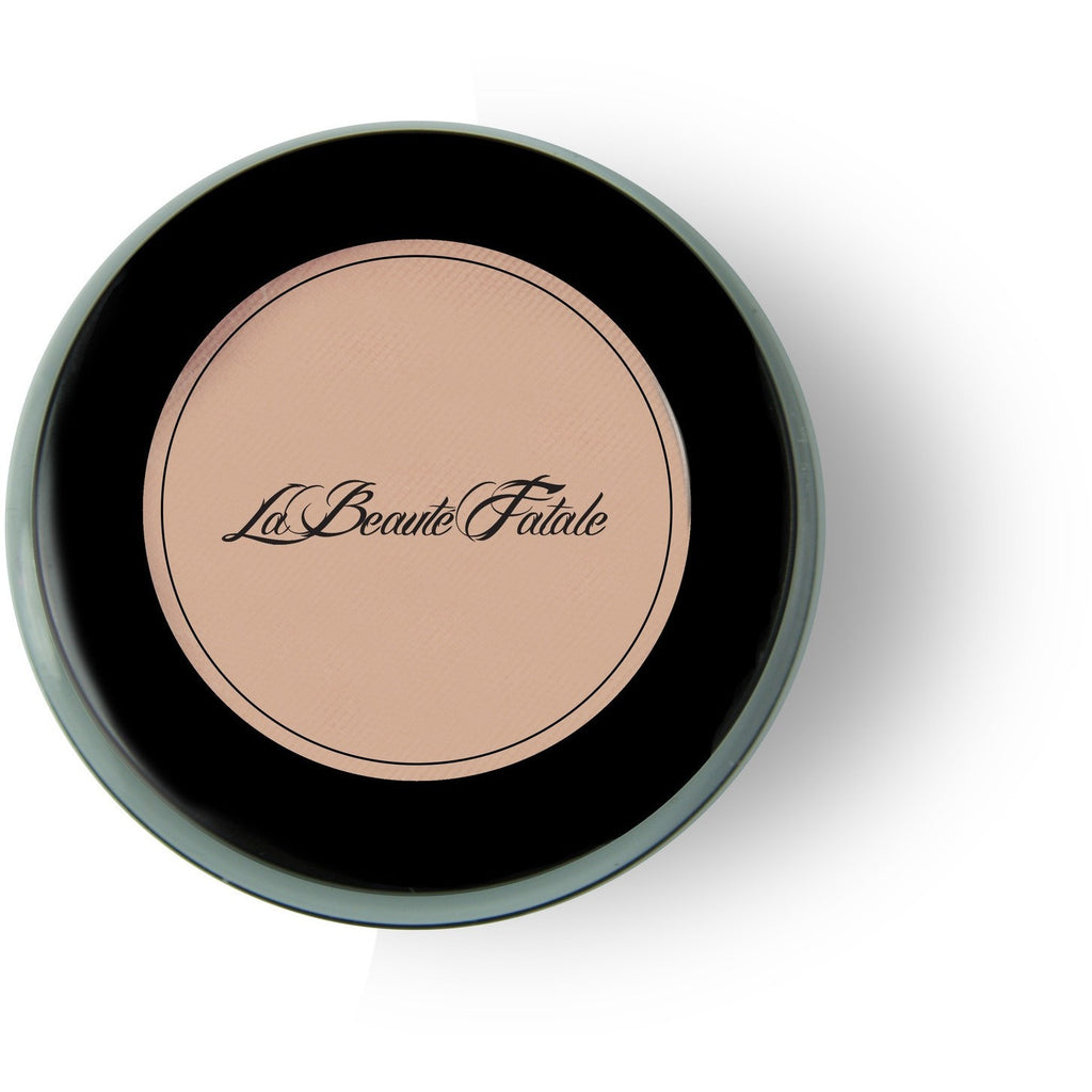 Illuminator -   LA BEAUTE FATALE - Luxurious Cosmetics & Beauty Products Indulged with Quality - All Rights Reserved