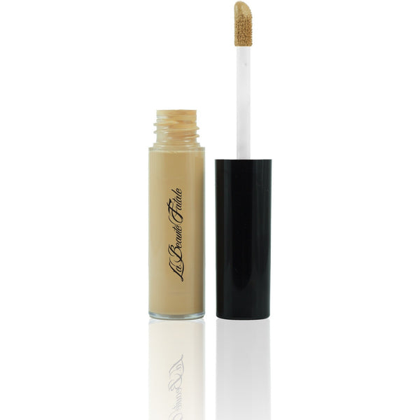 Liquid Concealer -   LA BEAUTE FATALE - Luxurious Cosmetics & Beauty Products Indulged with Quality - All Rights Reserved
