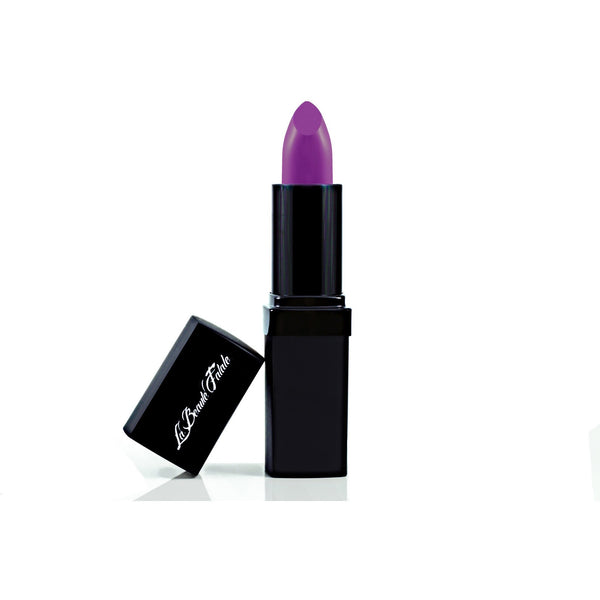 Xtreme Matte Lipstick -   LA BEAUTE FATALE - Luxurious Cosmetics & Beauty Products Indulged with Quality - All Rights Reserved