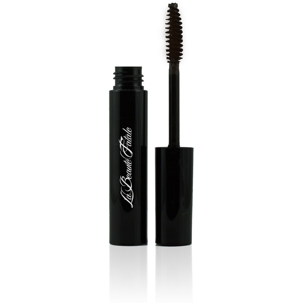 Volume Creator Mascara -   LA BEAUTE FATALE - Luxurious Cosmetics & Beauty Products Indulged with Quality - All Rights Reserved