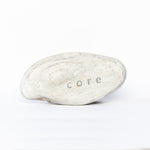 Core | Flame - emmafarry.com