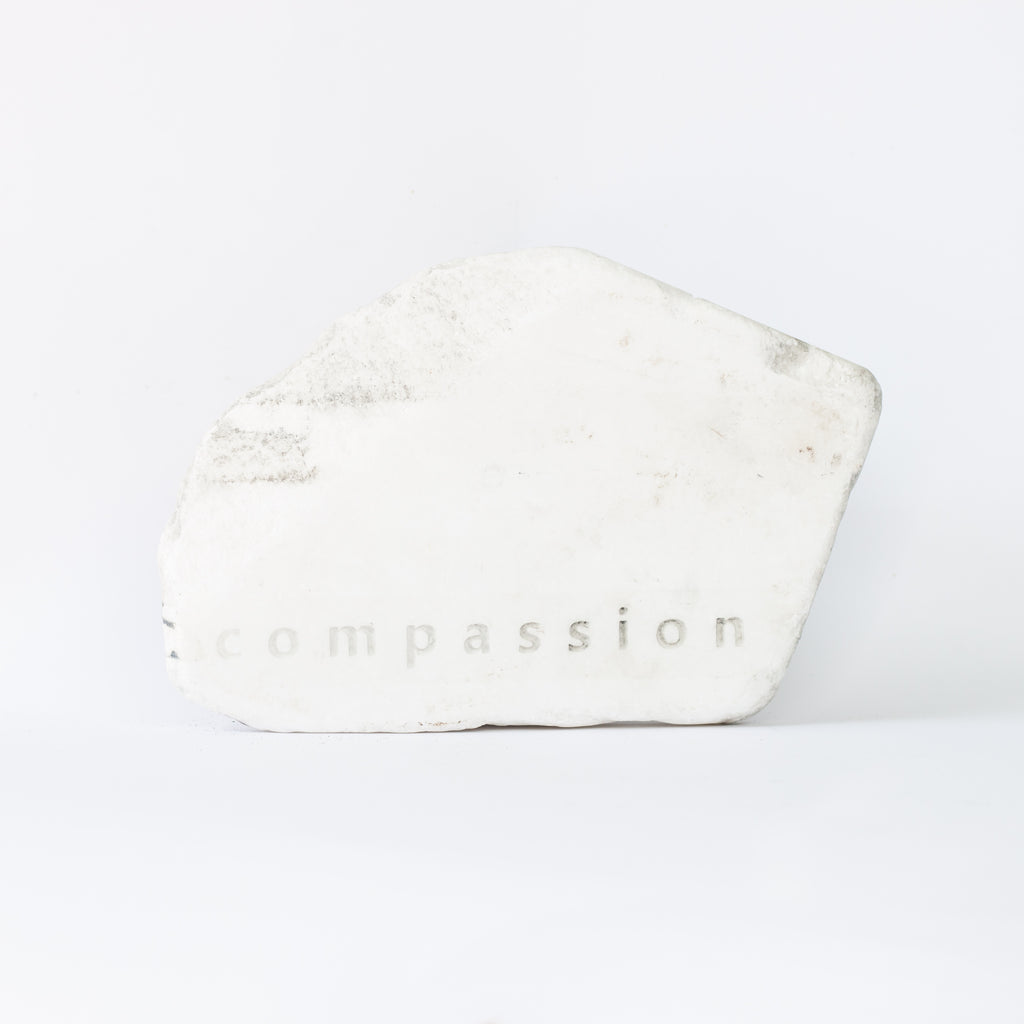 Compassion | No Judgement - emmafarry.com