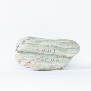 Soul Friends | Soul Love - emmafarry.com