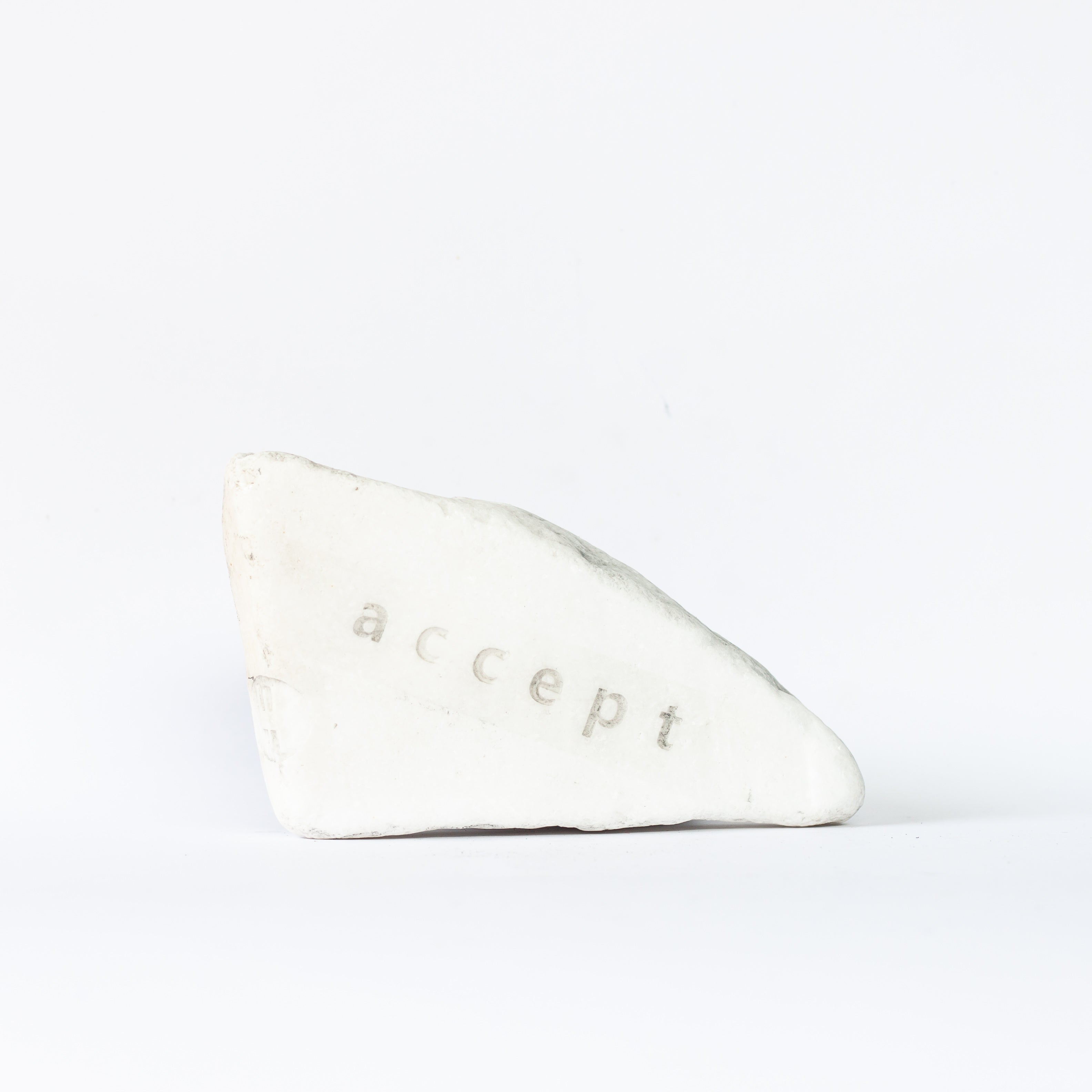 Accept | Flaws - emmafarry.com