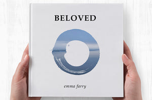 Beloved - emmafarry.com