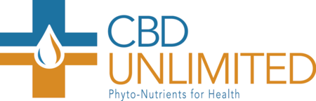 CBD Unlimited - Phytonutrients For Health