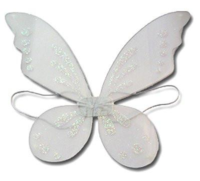 Fairy Wings aAdult