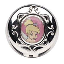 Tinkerbell PeterPan Dress Up Make-Up Compact
