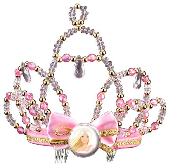 Barbie Tiara