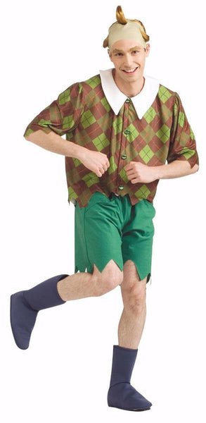 Adult Lollipop Guild Costume