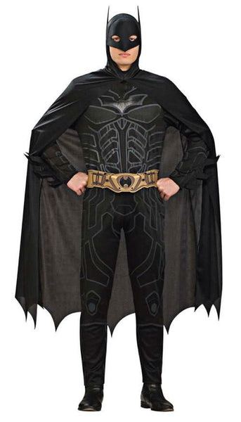 Adult Batman Dark Knight Costume