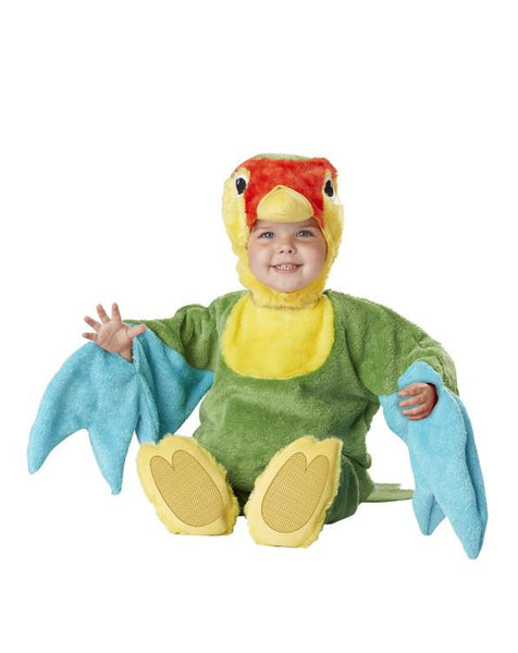 Baby Love Bird Costume