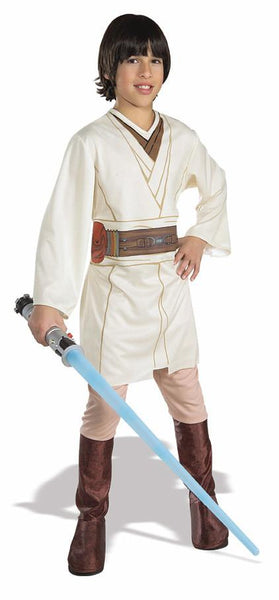 Kids Star Wars Obi Wan Kenobi Costume