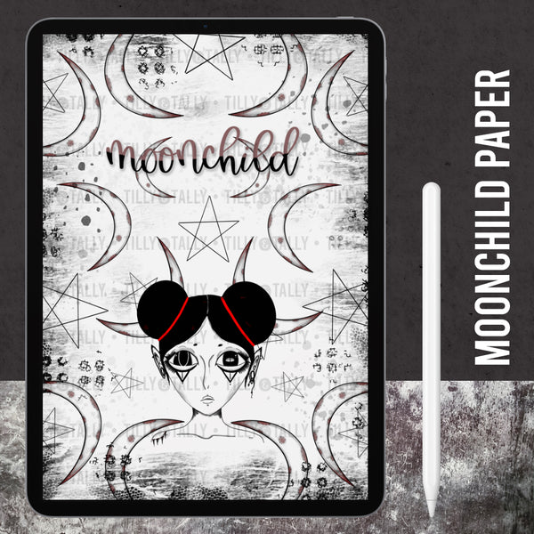 Moonchild Digitals