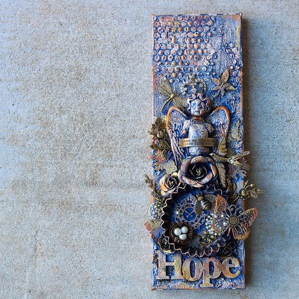 Hope - Canvas