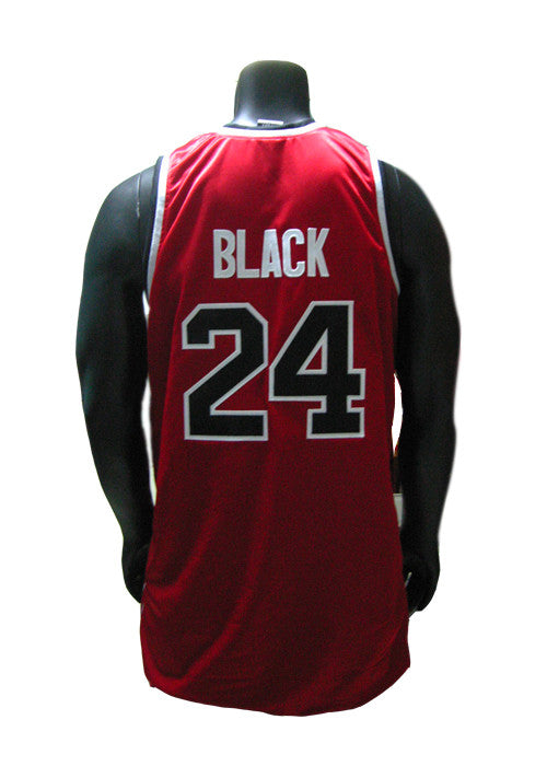 ee5e6c779f4 Norman Black San Miguel Beer Grand Slam Jersey – Jerseys