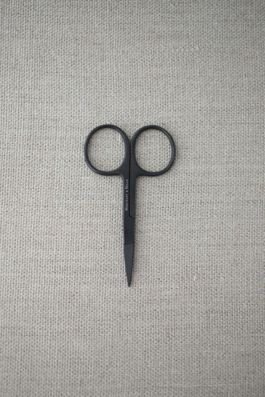 Merchant & Mills Wide Bow Scissors