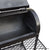 FireWrap (TM) Insulated BBQ Grill
