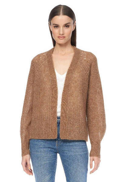 360 Cashmere Ines: Camel
