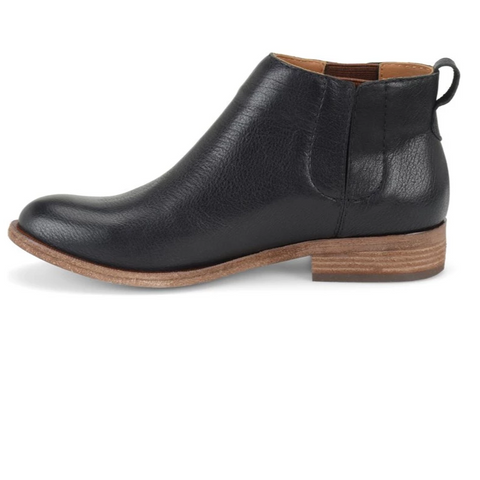 Kork Ease Velma: Black