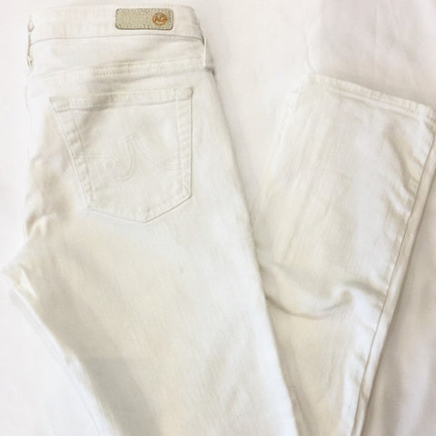 AG Jeans : The Stilt : 27 (Inherited)