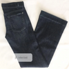 7 For All Mankind The Slim Trouser Bootcut: 27 (Inherited)