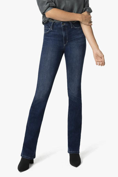 Joe's Jeans The Hi (Rise) Honey Bootcut: Avianna