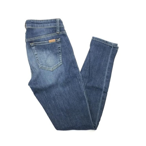 Joe's Jeans The Icon Ankle: 26 (Inherited)