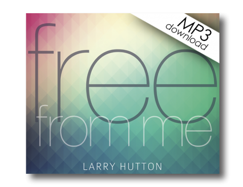 Free From Me (4 MP3 Set)