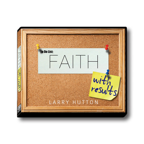 Faith With Results