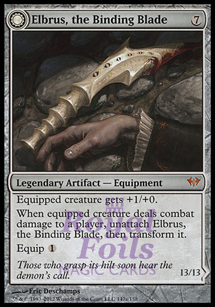 Lord of the Pit x4 4x //// Iconic Masters //// MTG Magic the Gathering