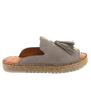 Dolphin | Hat | LE SANSA | LE FLATS Womens Shoes Online