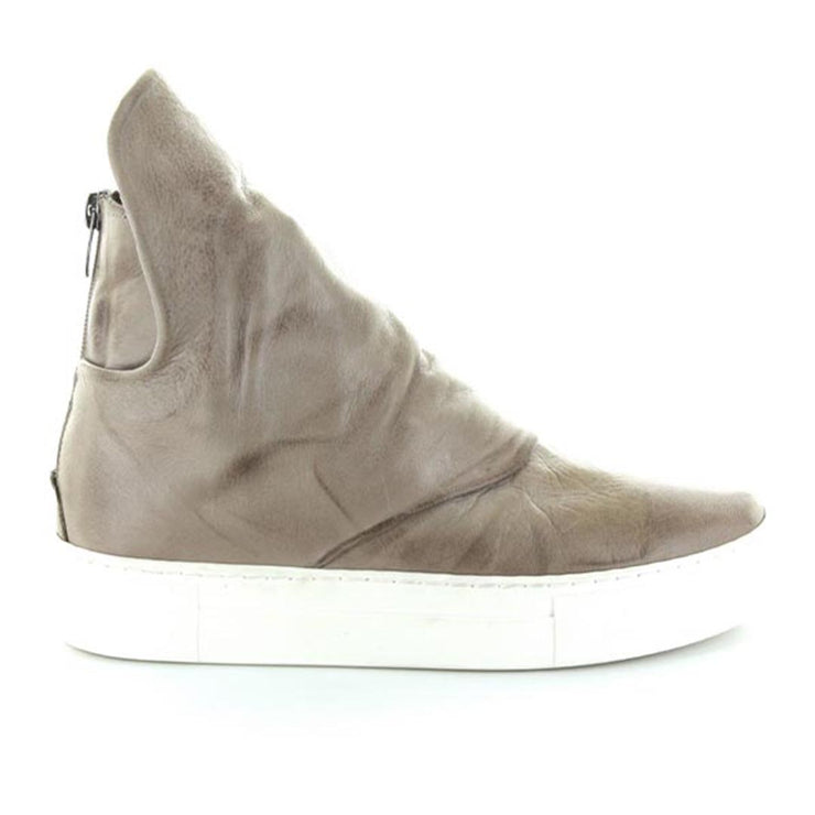 Sophia | Hat | LE SANSA | Boots Womens Shoes Online