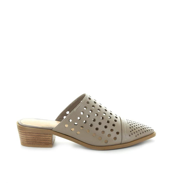 Napster | Black Print | CC Resorts | cc casuals Womens Shoes Online