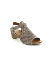 Lyra | Hat | LE SANSA | Heels Womens Shoes Online
