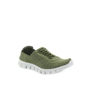 Danielle | Khakhi | CC Resorts | Casuals Womens Shoes Online