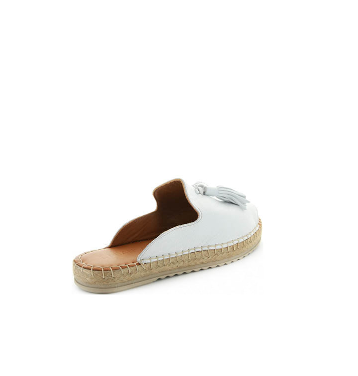 |  |  Womens Shoes Online