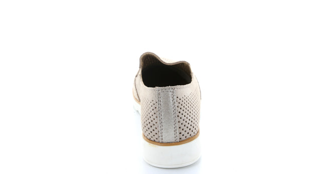 casuals-Andrea-Nude Gold-womens-shop-CCResorts
