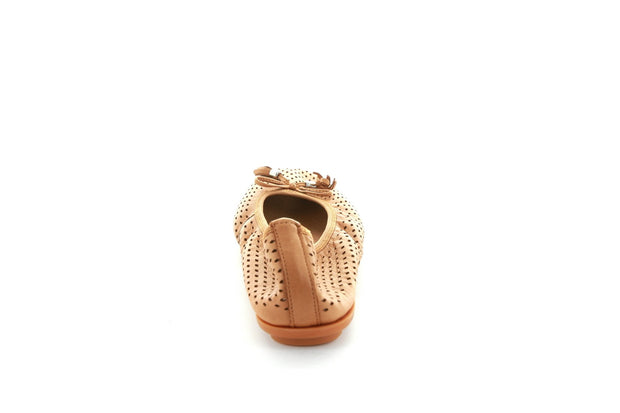 flats-Buxom-Tan-womens-shop-CCRESORTS