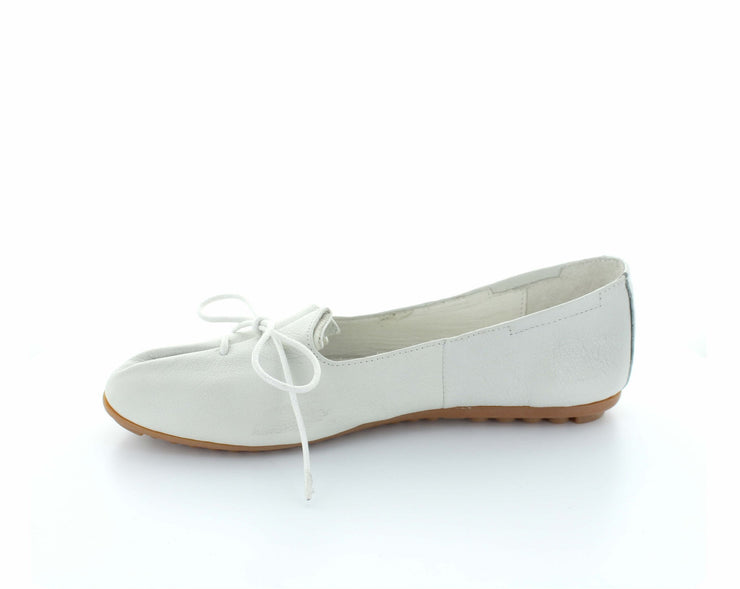 flats-Bliss-Stone-womens-shop-CCResortS