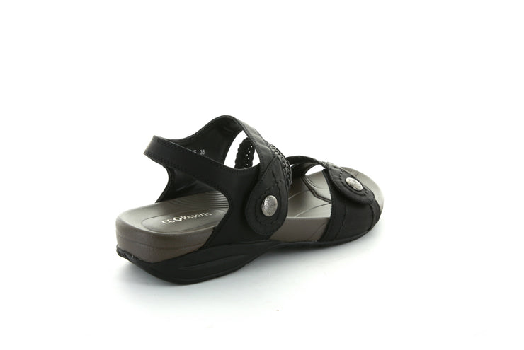 sandals-Fine-Black-womens-shop-CCResorts