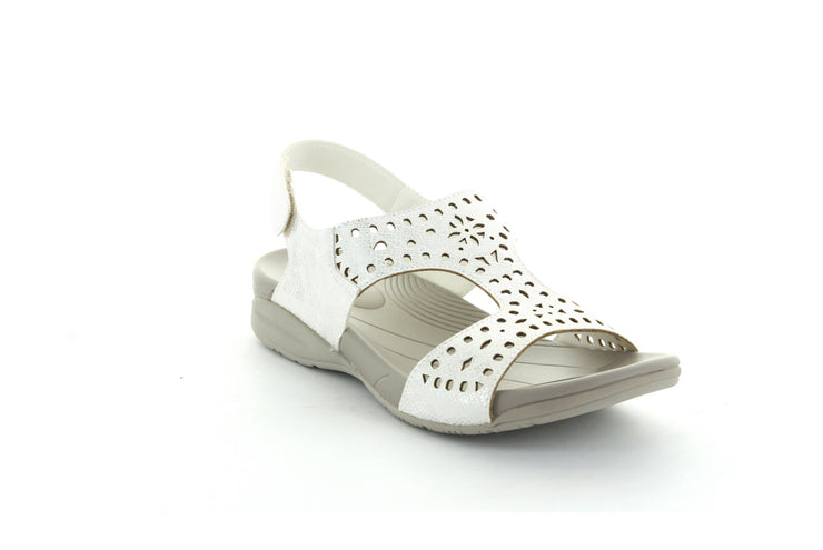 sandals-Flynn-Silver Metallic-womens-shop-CCResorts