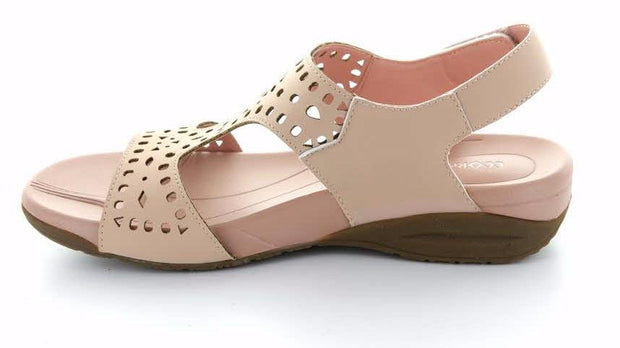 sandals-Flynn-Blush-womens-shop-CCResorts