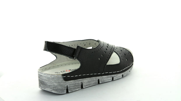 sandals,-Hanley-Black-womens-shop-CCResorts