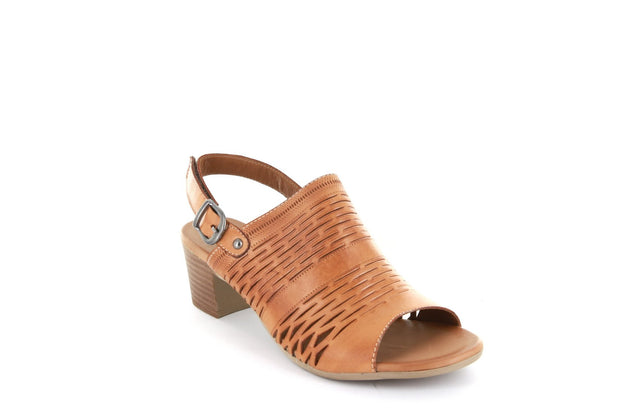 HEELS-Lawson-Tan-womens-shop-LE SANSA