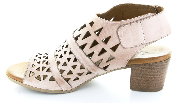 HEELS-Lora-Blush-womens-shop-LE SANSA
