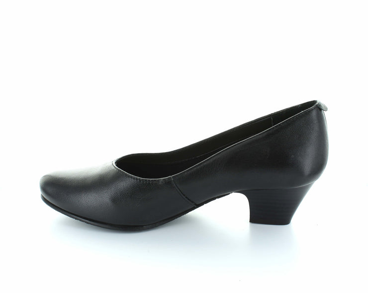 heels-Melody- Black-womens-shop-CCResorts
